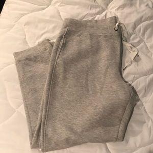 Victoria's Secret Sport Jogger Sweatpants